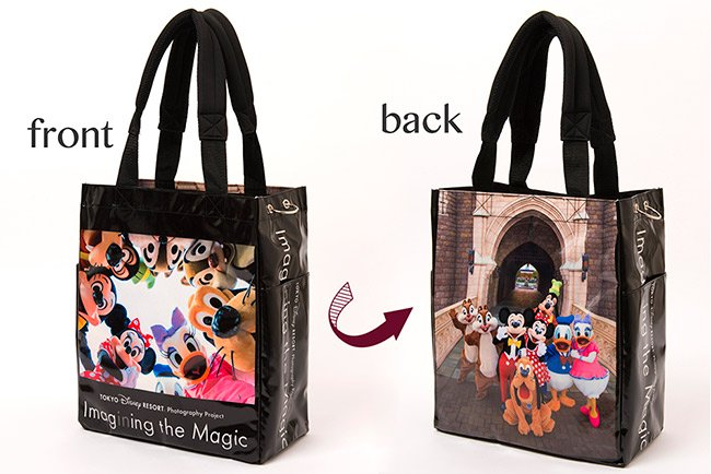 650x434xtotebag-jpg-pagespeed-ic-y1zmohz5gh-1