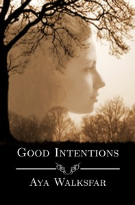 Good Intentions Final cover
