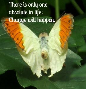 change-2