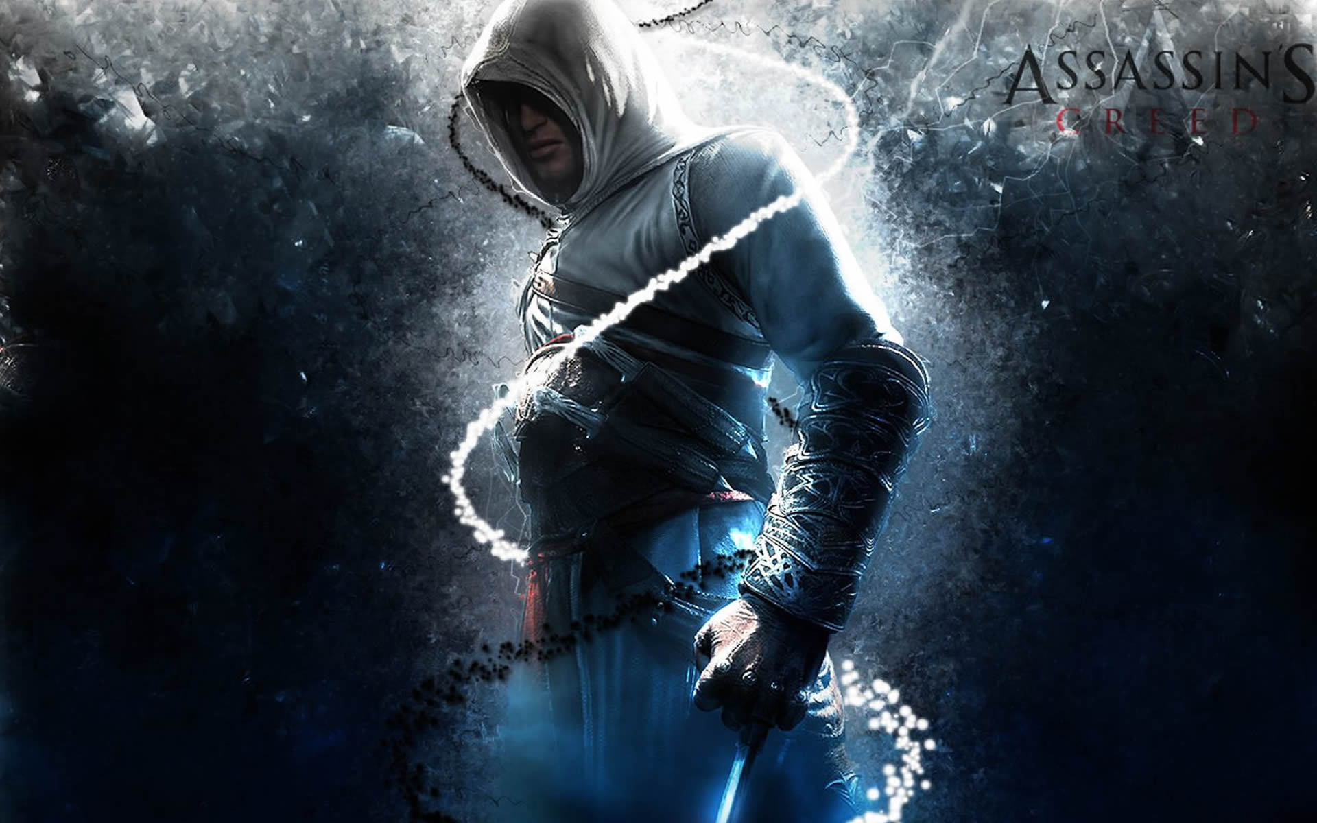 Uncharted Iphone Wallpaper Assassin S Creed What You Like Games Of Course