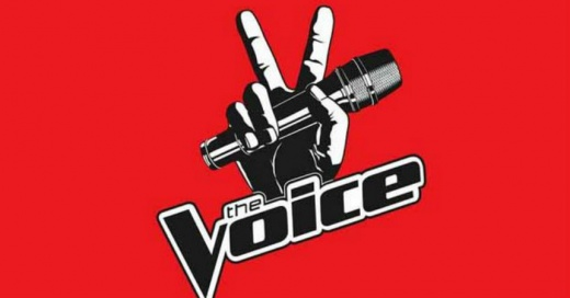 the-voice-wiki-860
