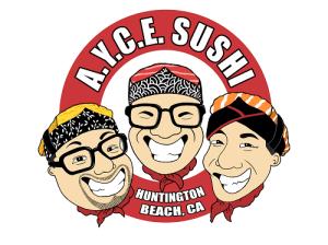 AYCE_Sushi_Inc