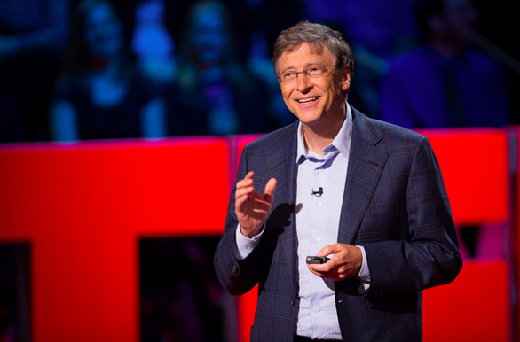 bill-gates-at-ted-talks-education
