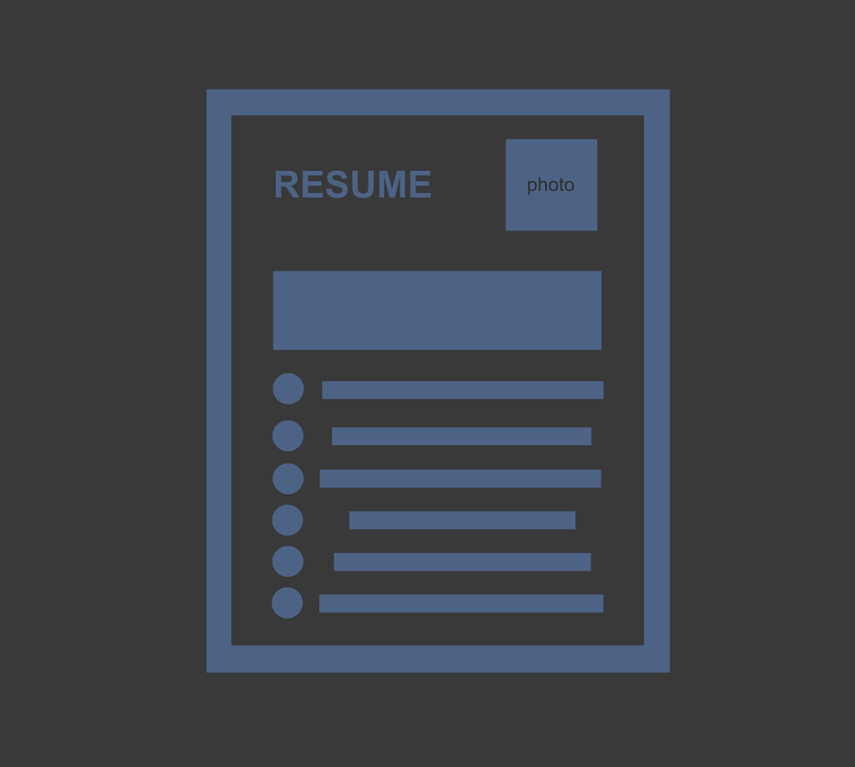 key skills in resume means sample customer service resume key skills in resume means customer service resume skills objectives 15 stem resume writing workshop
