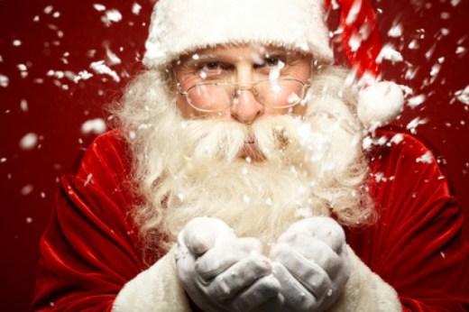 Un-p-re-Noel-accus-d-abuser-de-son-elfe192833