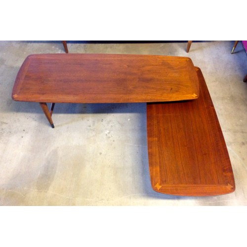 Medium Crop Of Lane Coffee Table