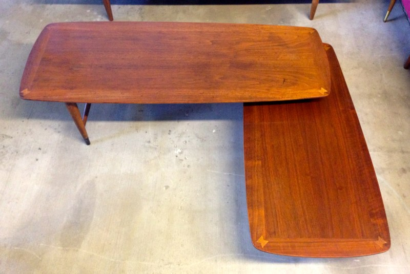 Large Of Lane Coffee Table