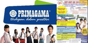 Soal Lomba Mipa Sd Klinik Pendidikan Mipa Ikhlas Tegas Puas Primagama Mencari Juara Ayo Mendidik