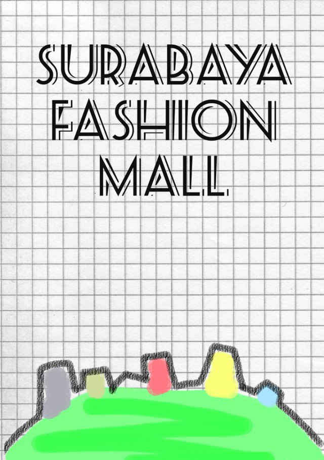 opening-sbyfashion