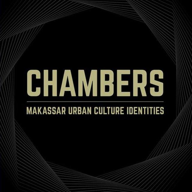 Chambers_Makassar-Urban-Culture-Identity