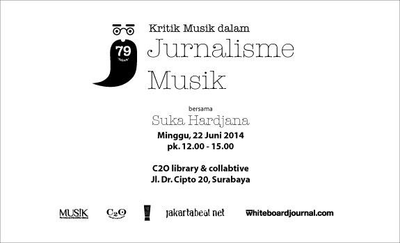 KritikMusik-SukaHardjana-5754