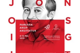 Poster Harjono Sigit