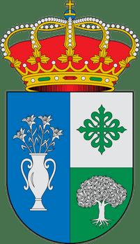 Escudo_de_Cilleros_(Cáceres).350px