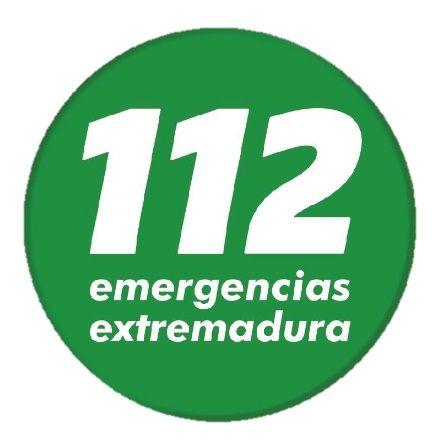 Alertas 112