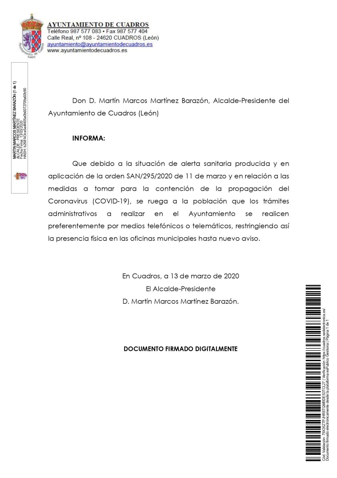20200313_Otros_CIERRE OFICINAS CORONAVIRUS_page-0001