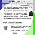 BANDO RESIDUOS COVID-19_page-0001