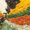 nutrition_ayurveda