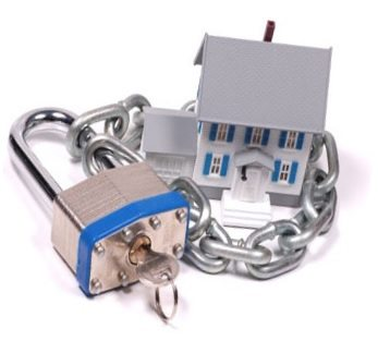 Home lock services phoenix