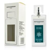 Lampe Berger Home Fragrance Spray - Ocean Breeze | Fresh