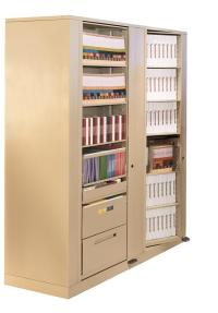 Revolving File Cabinets Pictures | yvotube.com