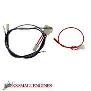 briggs and stratton 0120 e1 wiring diagrams