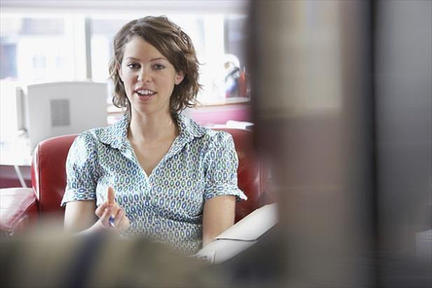 Interview Prep for School Administrators - Interview Tips