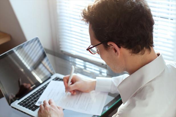 Soft Skills for Resume - Resume Writing Tips iHire