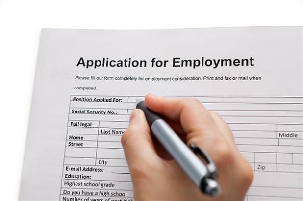 Job Application Mistakes - Career Advice iHire