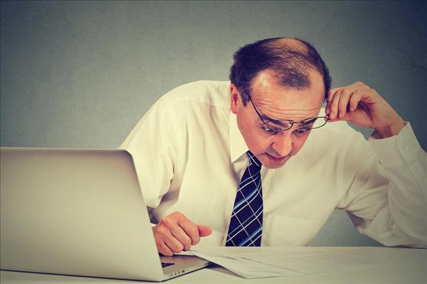Modern Resumes - Resume Tips iHire