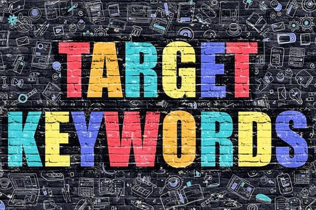 3 Places to Find Top-Notch Resume Keywords - top resume keywords