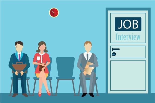 Job Interview Tips - Job Interview Preparation iHire