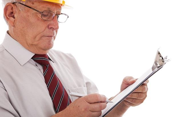 Age Discrimination - Construction Job Search iHireConstruction