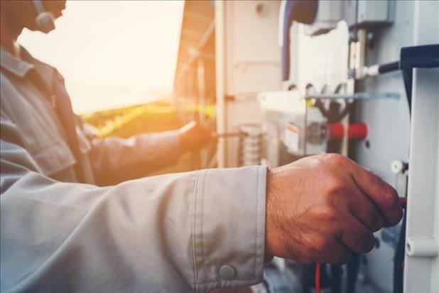 Maintenance Technician Career - Maintenance Technician Resume