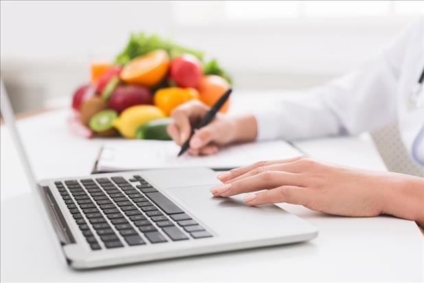 Resume Writing Tips for Registered Dietitians - Dietitian Resume