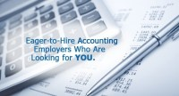 Accounting Jobs, Careers | iHireAccounting