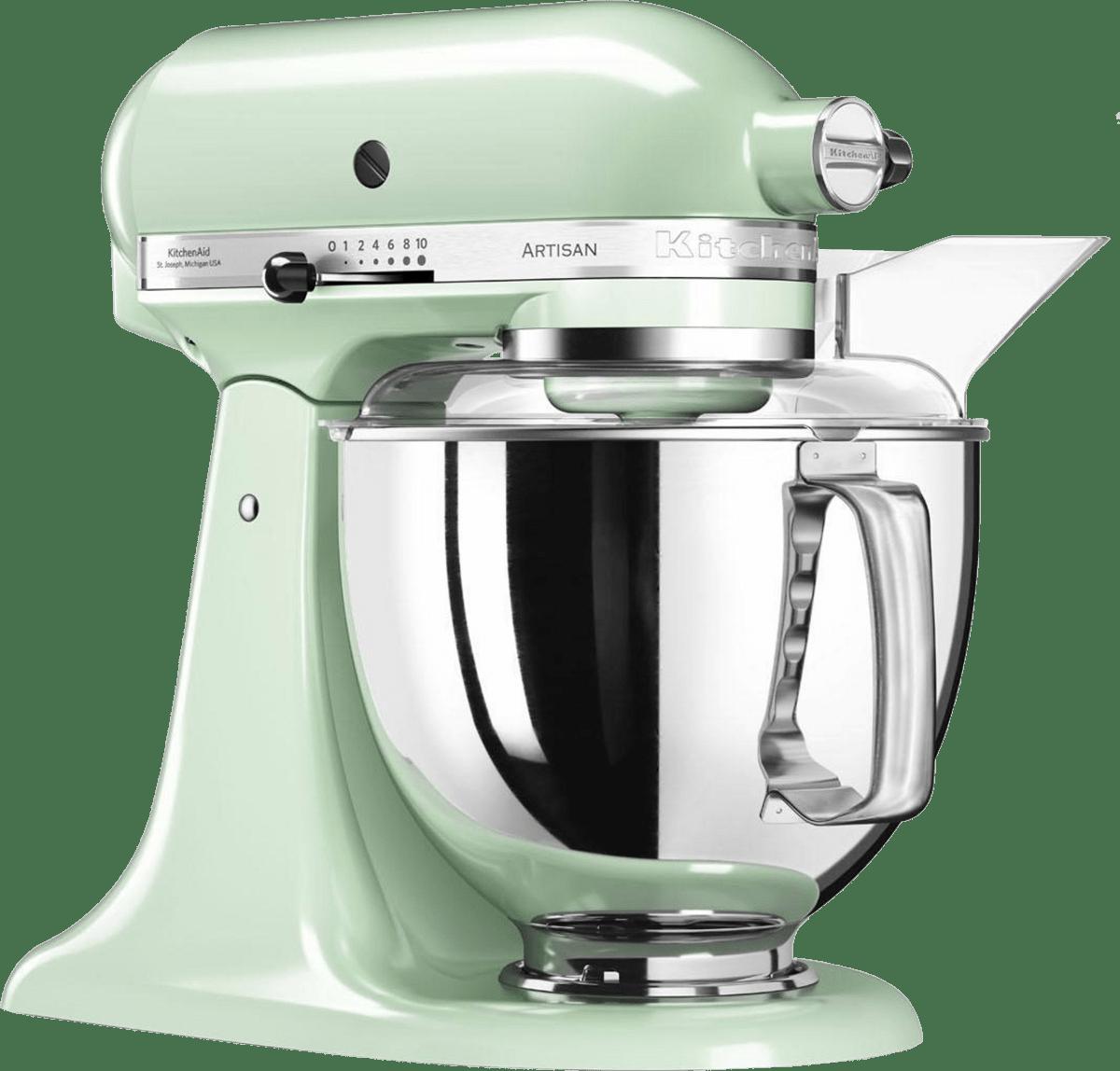 Aldi Küchenmaschine 2017   Lidl Online Küchenmaschine Mit Kochfunktion