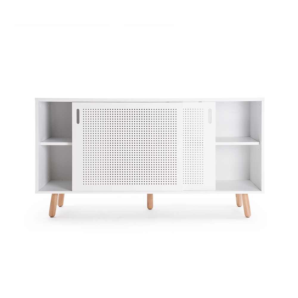 Ray Sideboard 150 Cm Department Royaldesign