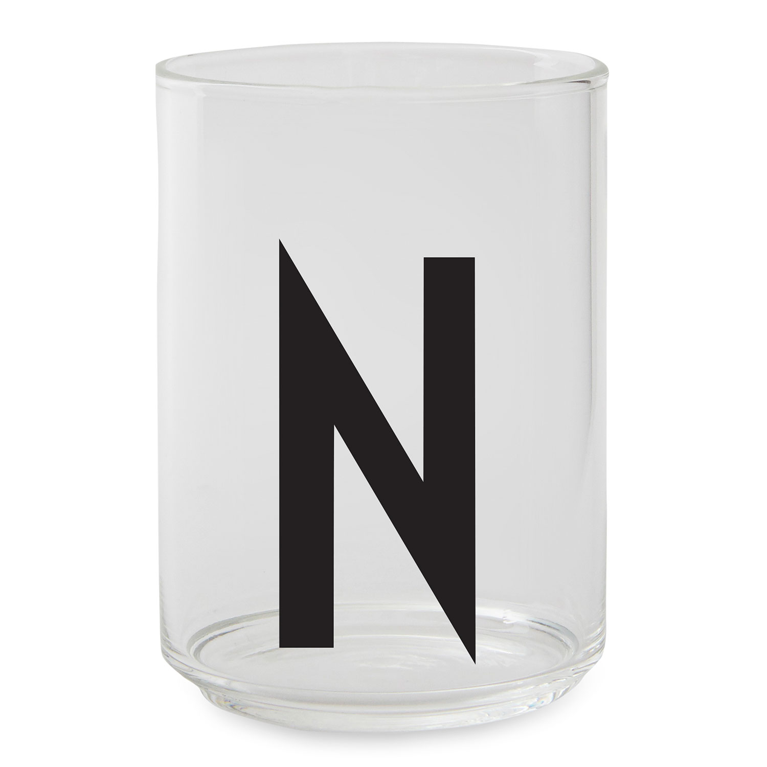 Drinking Glasses Designs Design Letters Drinking Glass N Design Letters