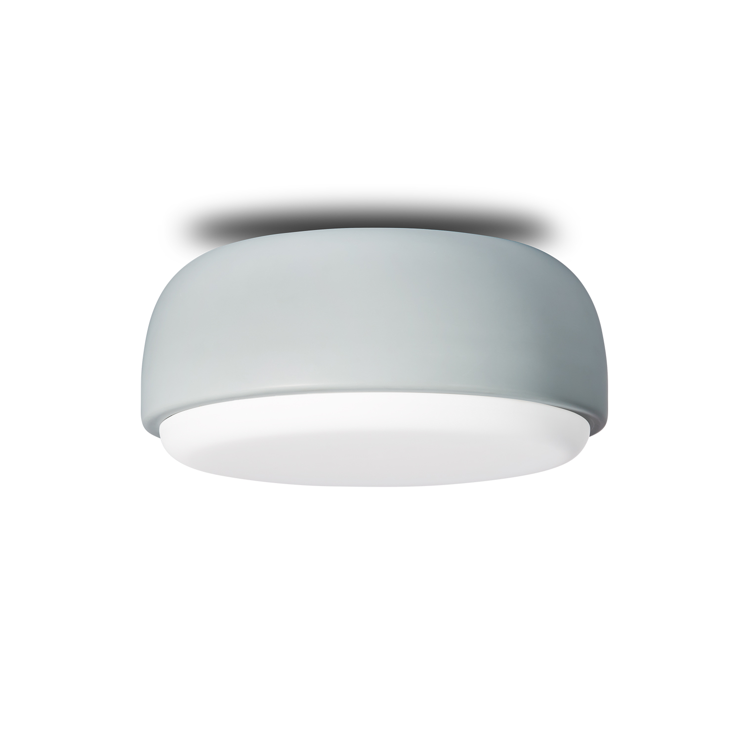 Ceiling Light Near Me Over Me 30 Ceiling Wall Lamp Dusty Blue