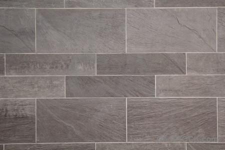 Texture gray stone - Stock image 52534 - CA Stock