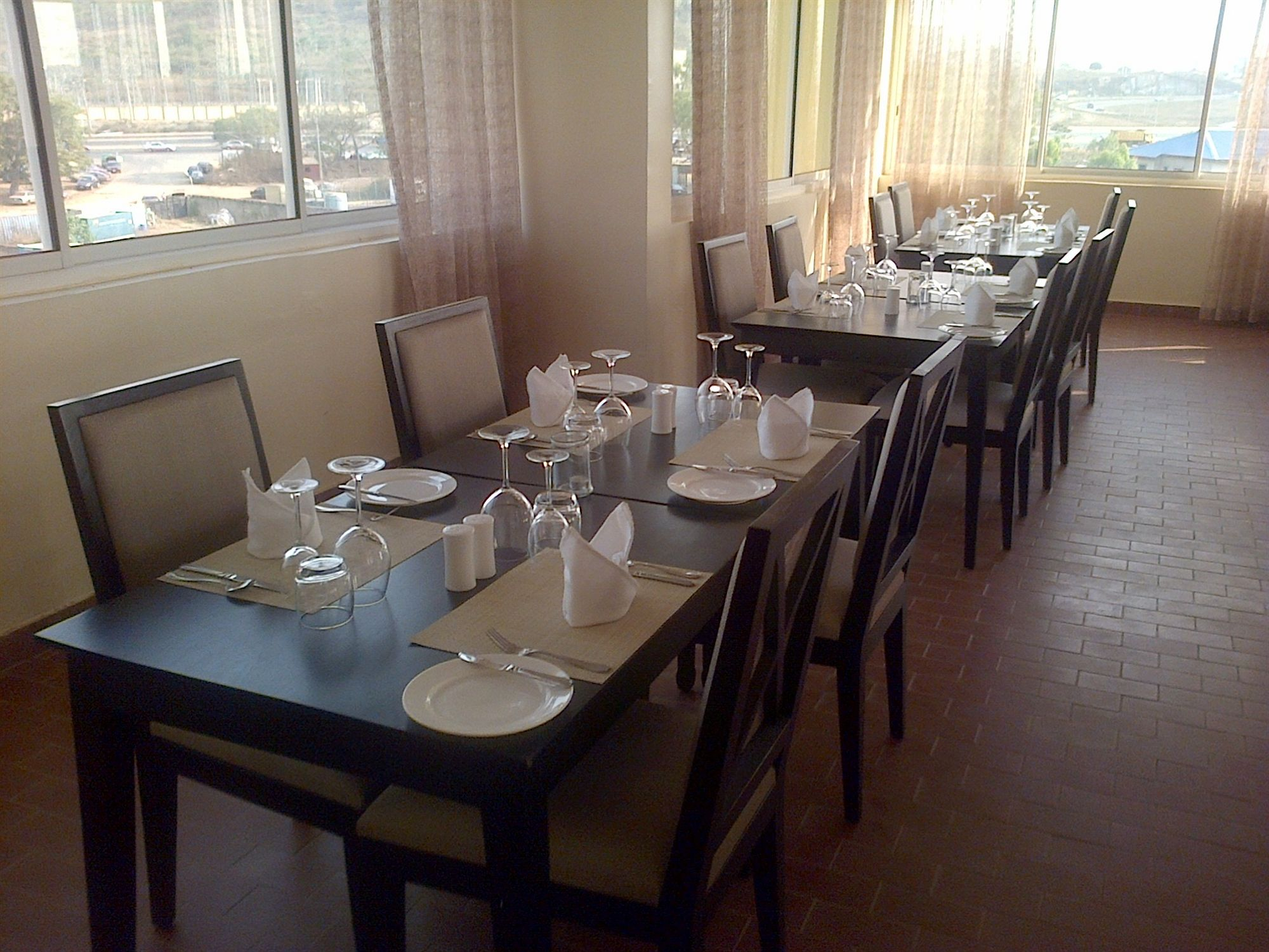 Sofa Lounge Wuse 2 Book Prixair Pure Hotel Wuse With Tajawal Book Now At Best Low
