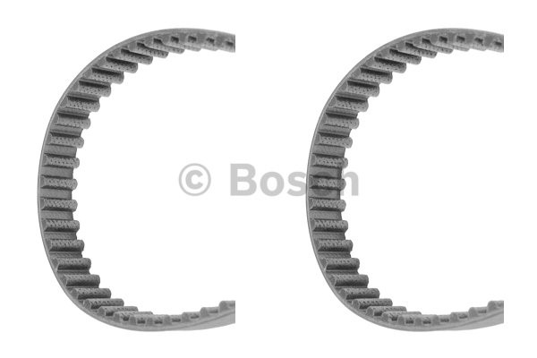 skoda timing belt price