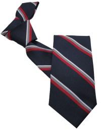 Princeton Uniform Tie