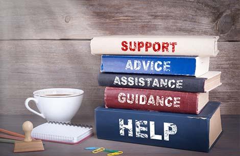 10 Senior Executive Resume Writers Provide Expert Job Search Tips