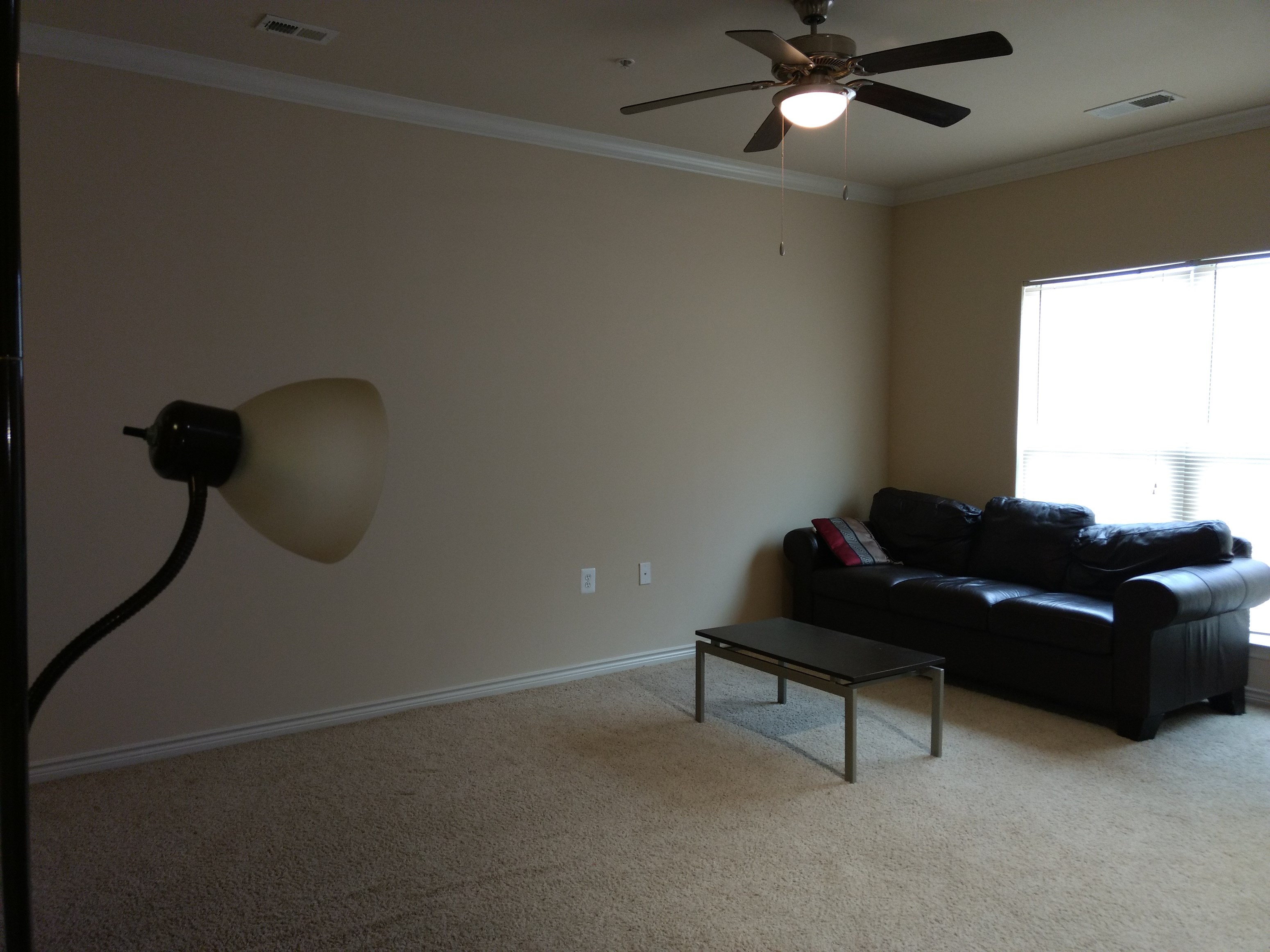 Upscale Ceiling Fan Short Term Accommodation In Upscale Neighborhood In Ashburn 1 Bhk Apartments And Flats In Ashburn Va 1154418 Sulekha Rentals