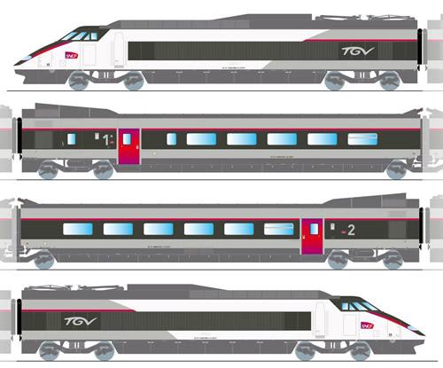 Amazing photo  Longest train Funny Images Pinterest Funny - vehicle order form