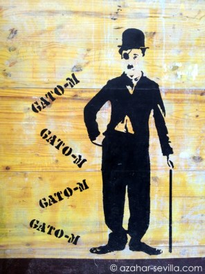 malaga street art (15)