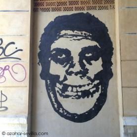 malaga street art (4)