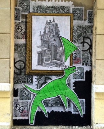 malaga street art (5)