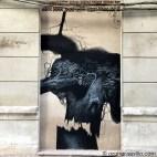 malaga street art (7)